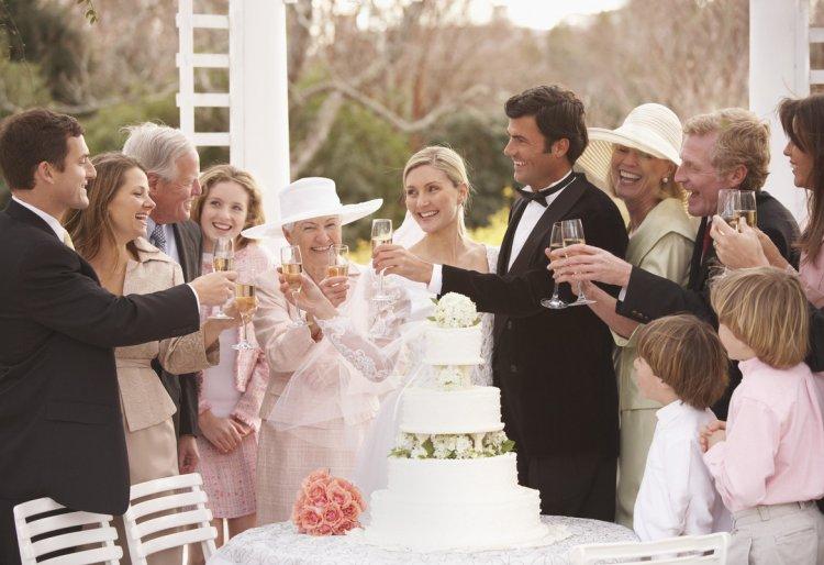 Знакомство гостей на свадьбе шуточное знакомства детей с воспитателем