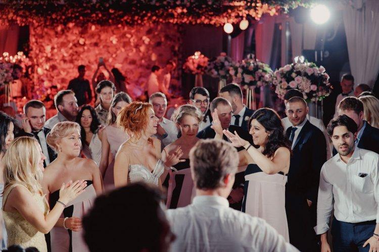 100 Конкурсов Для Знакомства Гостей На Свадьбе