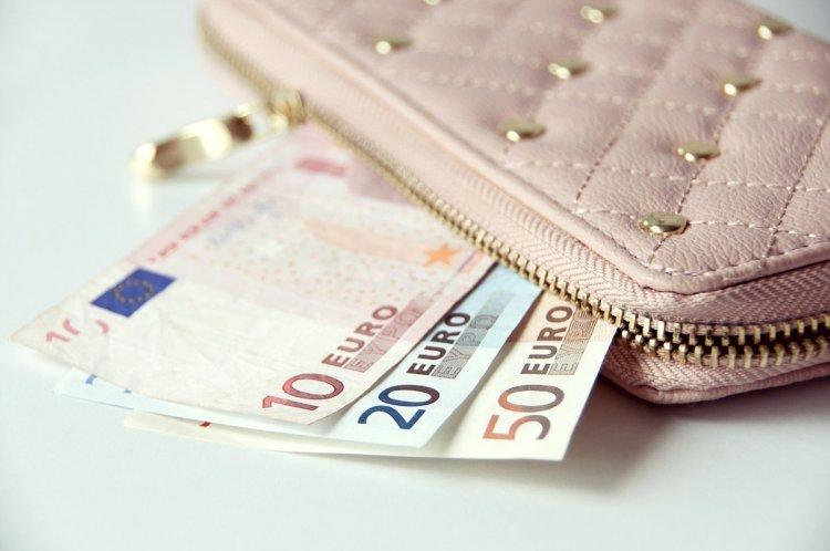 Деньги на свадьбу в кредит