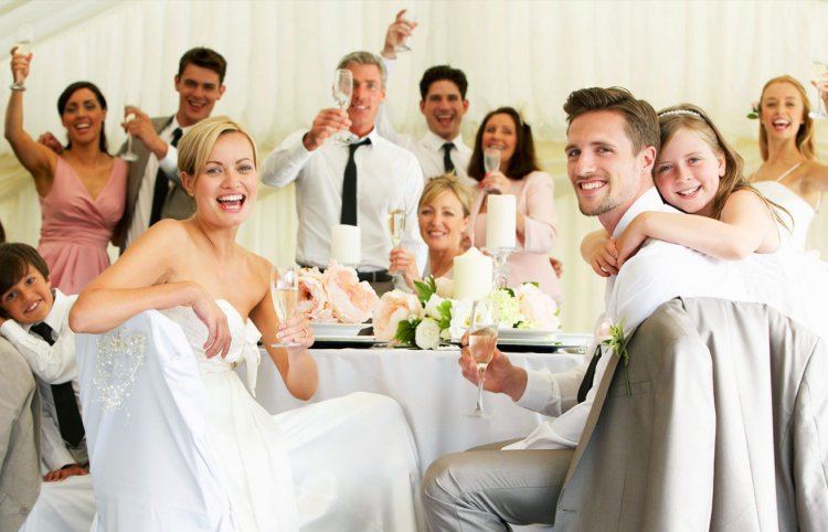Изображение - Поздравления племяннице со свадьбой 18163.750x482.1533719147