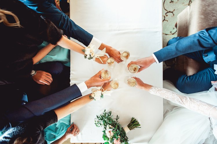 Изображение - В прозе красивые поздравление на свадьбу 18211.750x498.1534251251
