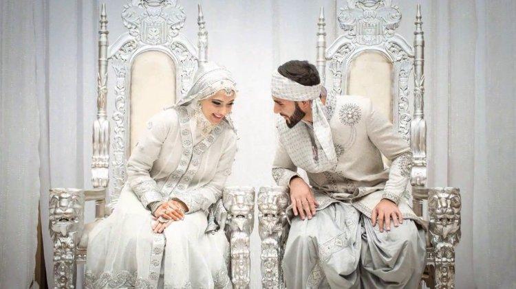 foto-v-arabskih-stranah-o-pervobrachnoy-nochi-seks-na-otdihe-so-sluzhashim-otelya