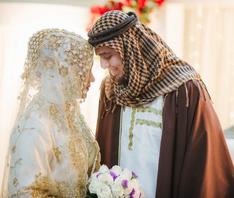 Фото в арабских странах о первобрачной ночи, порно видео довел ее до оргазма