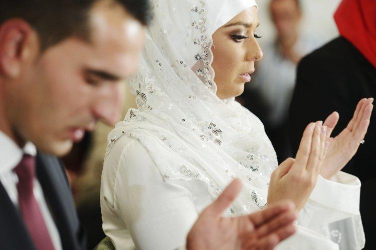 Видео первой арабской брачной ночи, порно