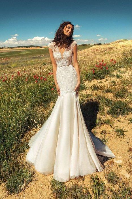 b32854756a6 Зачем нужен свадебный мудборд  Создание мудборда обязательно стоит включить  в первоочередный список предсвадебных дел