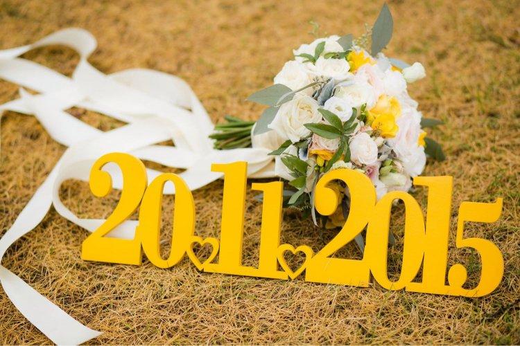 Рассчитать дату свадьбы