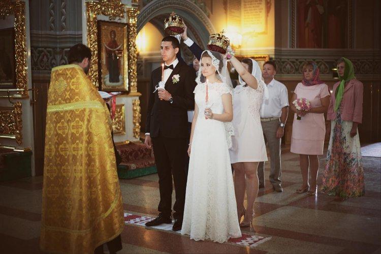 Выбор даты свадьбы по религиозным убеждениям