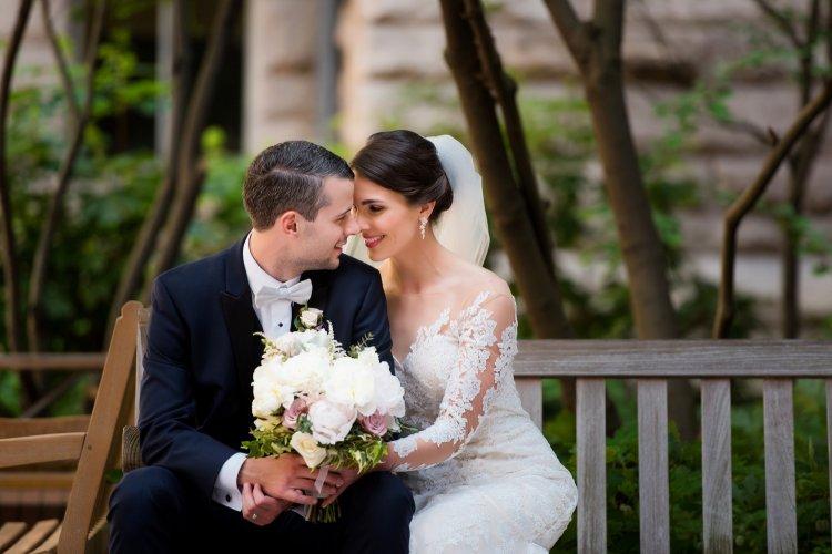Индивидуальный выбор даты свадьбы