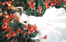 Прочитать статью: Сны, предвещающие свадьбу