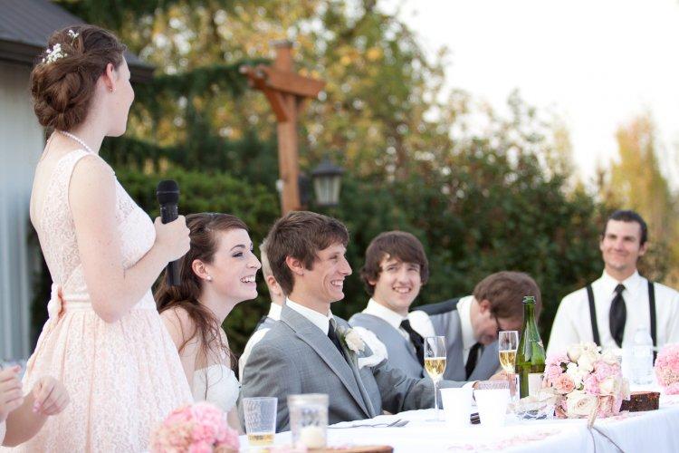 Свадебные поздравления - веселые и прикольные