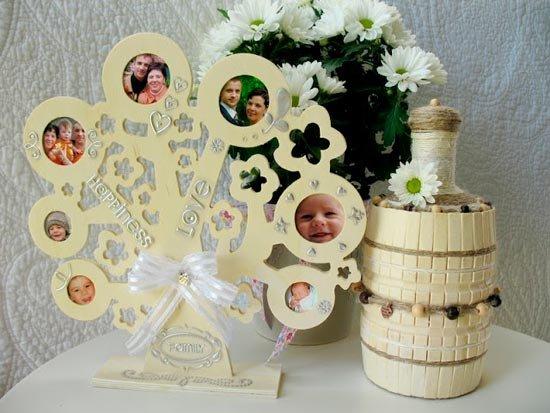 Деревянная свадьба 5 лет совместной жизни картинки