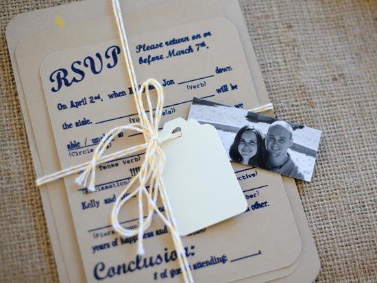 Программу для оформление свадебных фотографий