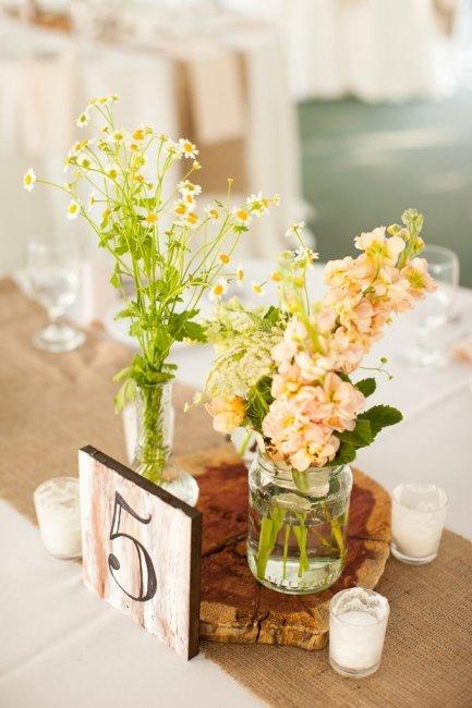 Номер для свадебного стола