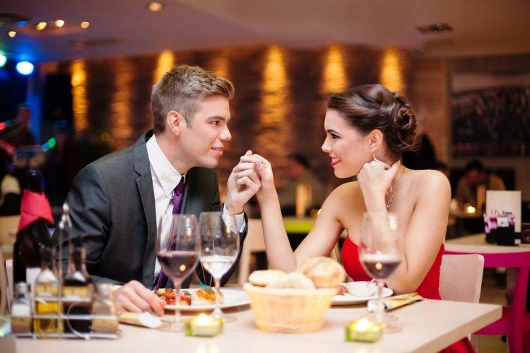 брачные агенства и знакомства