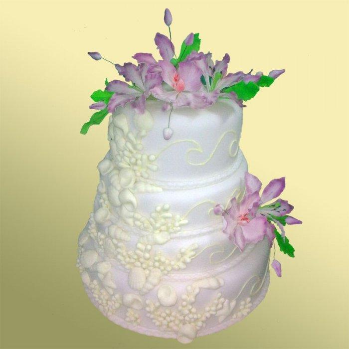 Заказ цветов на дом долгопрудный