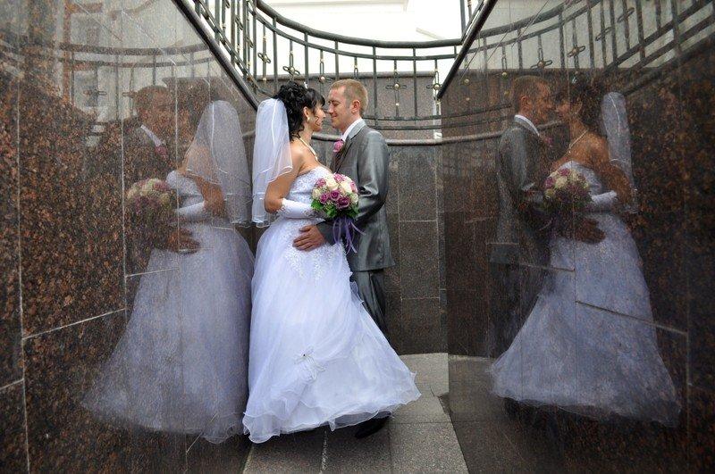 городе дзержинск фото свадьбы в омске просто