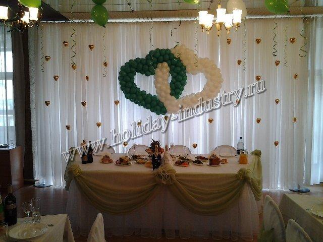 Саратов организация свадеб