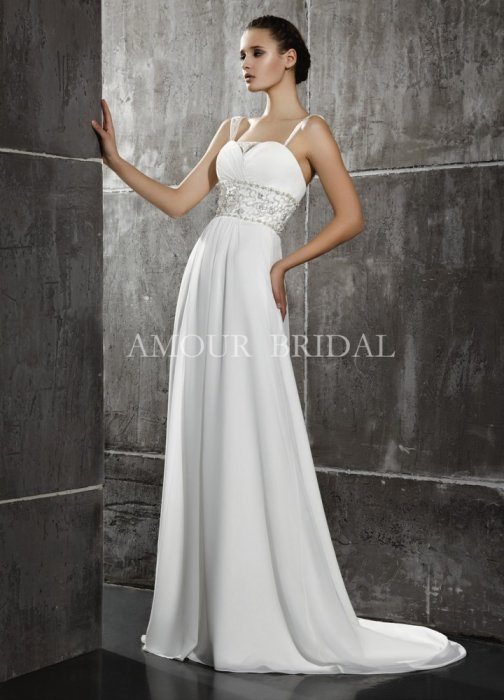 Amour Bridal 1094