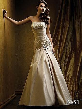Салон вечерних платьев королева
