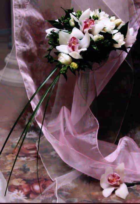 Бутик цветов бутик букет