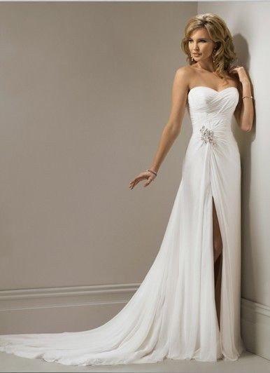 Свадебный салон анабель одесса