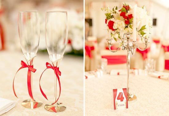 how-to-decorate-weddings-hall