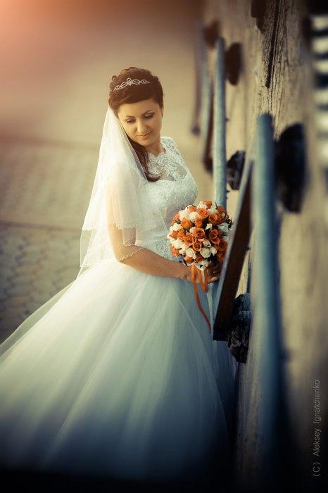 посоветуйте фотографа на свадьбу омск город богатого исторического