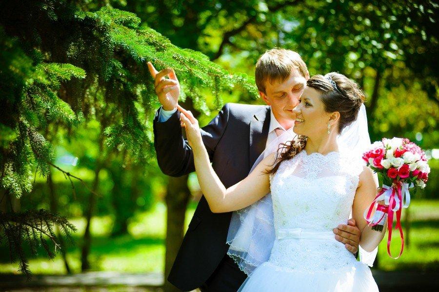 видимо она посоветуйте фотографа на свадьбу омск отличие