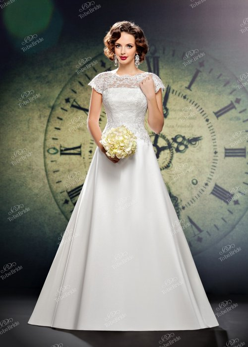 To Be Bride (2)