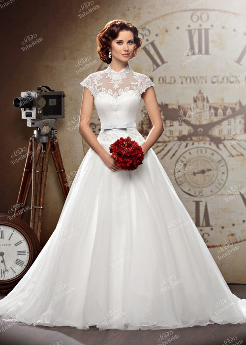 To Be Bride (41)