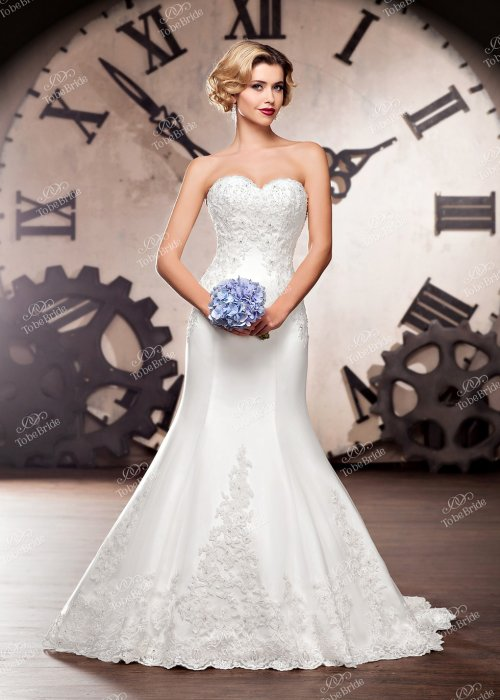 To Be Bride (42)