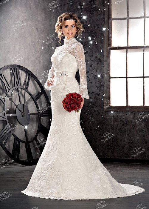 To Be Bride (50)