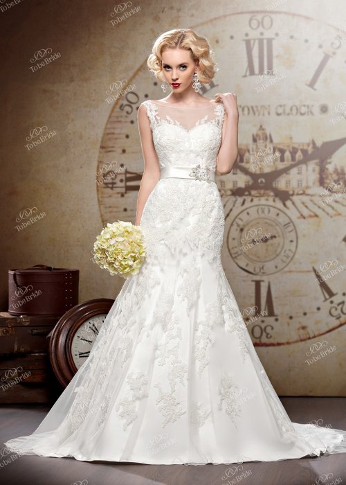 To Be Bride (68)