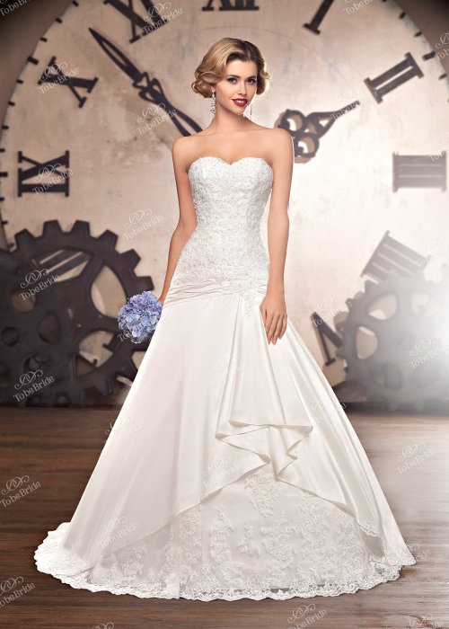 To Be Bride (71)
