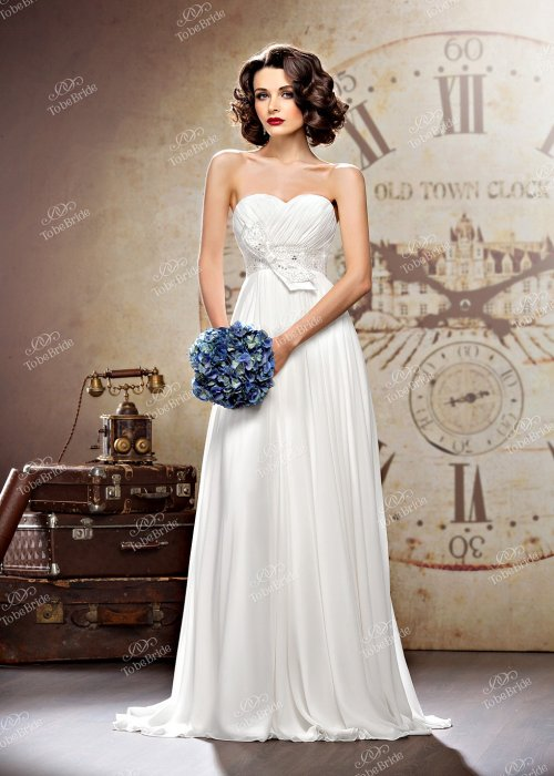 To Be Bride (108)