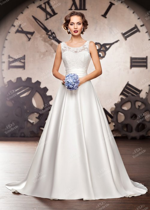 To Be Bride (126)