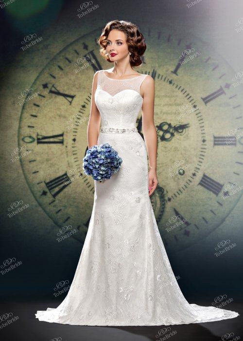 To Be Bride (140)