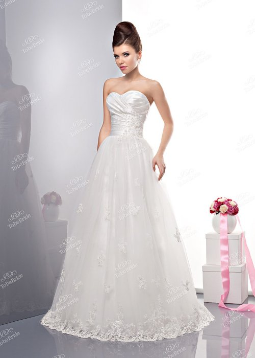 To Be Bride (150)