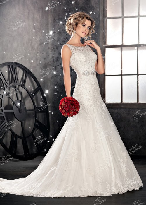 To Be Bride (160)