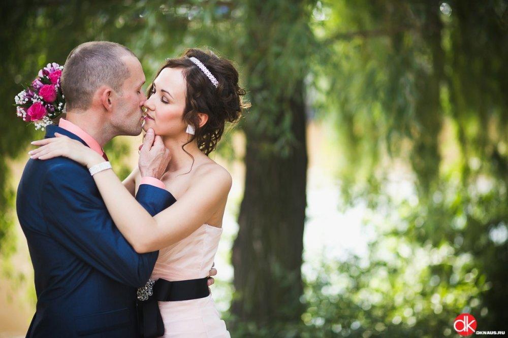 смею свадебные фотографы шадринск генерале пешкове