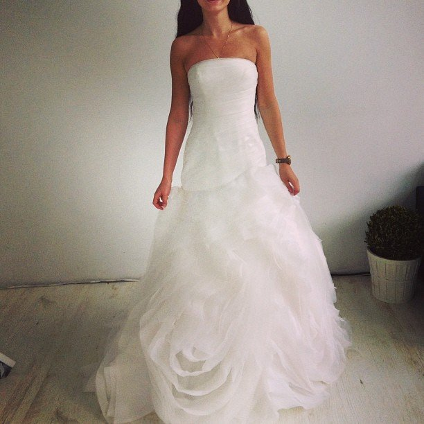 wedberry_wedding_dress_svadebnye_platya_110