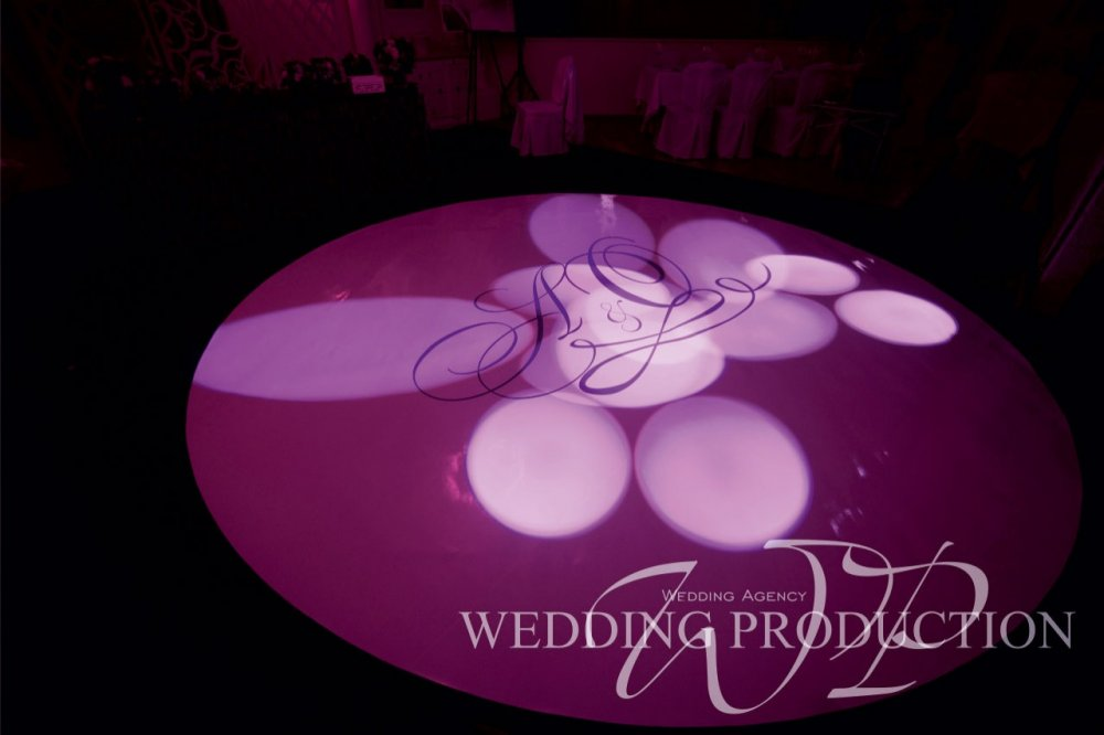 7-wedding-production