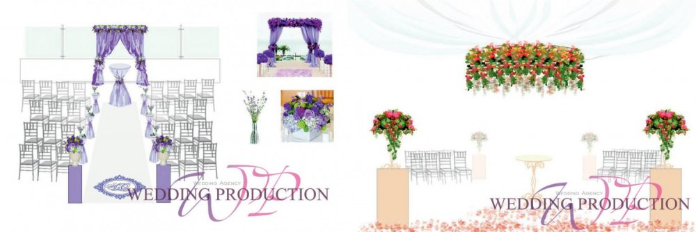 -wedding-production-