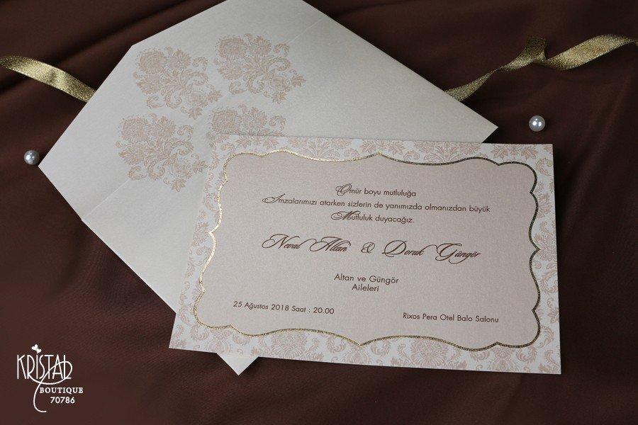 Текст приглашения на свадьбу на татарском языке