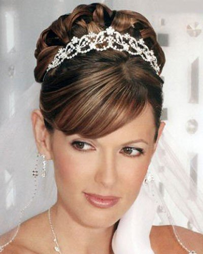 Wedding-Hair-Styles-Updos