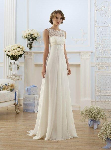 Салоны свадебных платьев челябинск