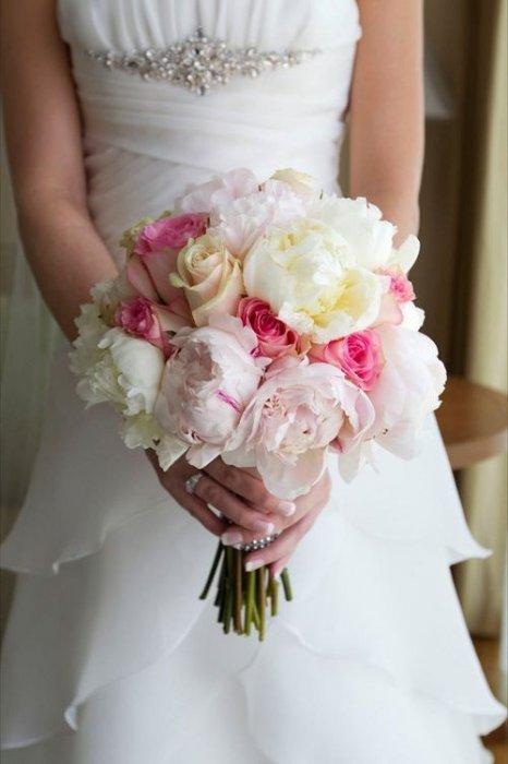 Свадебный форум москвы доставка цветов сайты о цветах купить цветы белая орхидея искусственные
