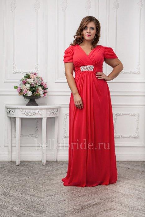 Посмотреть платья