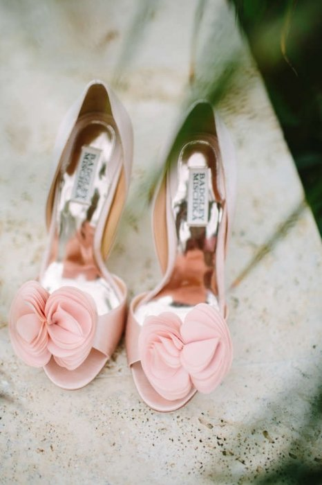 badgley-mischka-shoe-heel-wedding-shoes-175769-8