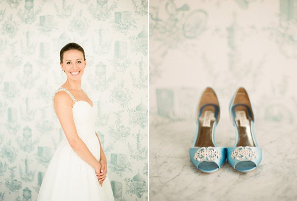 something-blue-wedding-shoes-3